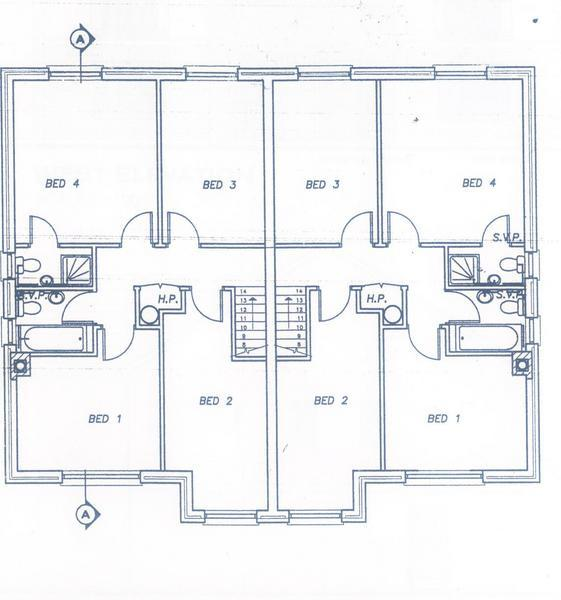 house_type_A_first_floor_plan561x600 White House East Wing Nd Floor Plans on west wing tv floor plan, white house room layout, white house 2nd floor, white house executive office building, college athletic training room floor plan, crossfit gym layout floor plan, white house floor map, white house 1980, white house west wing, white house floorplan, white house aerial, white house second floor layout, white house contact form, eisenhower executive office building floor plan, white house building plans, white house ground floor, white house 3rd floor today, white house diagram, white house fourth floor,