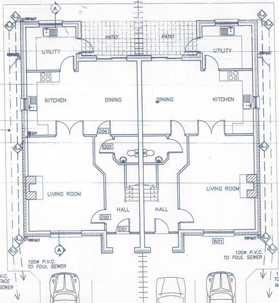 bedbifulmeds floor plan house